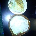 Foto di Bisbee Breakfast Club