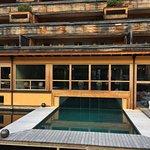 AROSEA Life Balance Hotel Foto