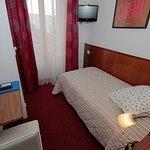Photo de Azurene Royal Hotel