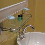 Azurene Royal Hotel Photo