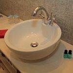 Azurene Royal Hotel-billede