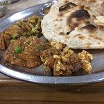 Maa Durga Restaurant