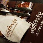 Photo of Aldente Cucina Italiana