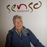 Photo of Senso restaurant