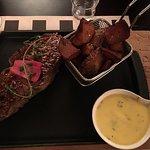 Photo of Restaurant Latinerly