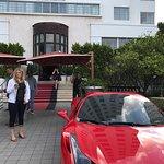 Foto de SLS South Beach