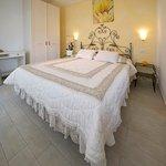 Photo of Giglio del Conero bed & breakfast