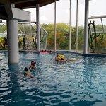 Photo of Recanto Cataratas Thermas Resort & Convention