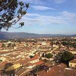 Foto di Torre Guinigi