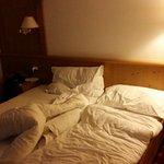 Foto de Piciuel Hotel