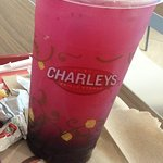Photo of Charleys Philly Steaks