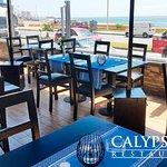 Photo de Calypso III