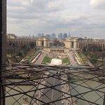 Photo of 58 Tour Eiffel