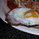 Foto de Nonna's Meatball Kitchen
