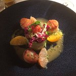 Photo of Restaurant L' Ami Fritz
