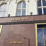 Photo of Gerbeaud
