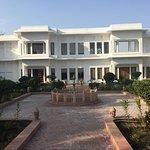 Photo of Hotel Udai Vilas Palace