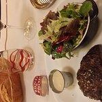 Photo of Bistrot du boucher
