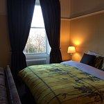 Photo de Ashtree House Hotel