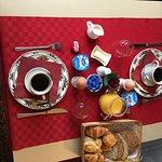 Photo of Next Door Bed & Breakfast
