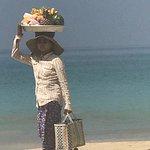 Photo de Sandoway Resort