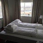 Photo of Husavik Cape Hotel