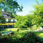 Zdjęcie Hotel Schnepple