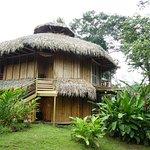 Photo de La Selva Amazon Ecolodge