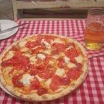 Photo de Era Restaurant Pizzeria