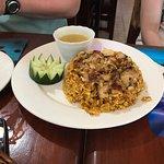 Photo of Restaurant La Ponderosa del Mar