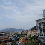 Photo de Green Nature Resort & Spa