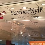 Photo of Seafood Sylt meets Asia