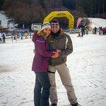 Photo of Alexander Hotel Alpine Wellness Dolomites