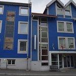 Photo of Viking Hotell Tromso