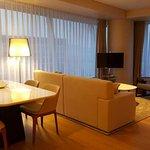 Photo of Grand Hyatt Incheon