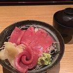 Photo of Yoshimi