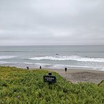 Photo de San Simeon Lodge