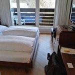 Photo of Allgau Stern Hotel