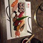 Photo of Suntory