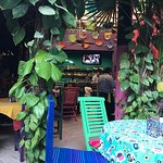 Turtle Bay Bakery & Cafe Foto