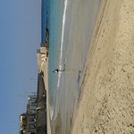 Photo of Spiaggia Cittadina a Santa Maria al Bagno