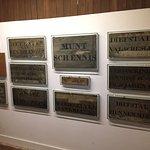Photo of Prison Gate Museum