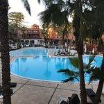 Foto de Labranda Aloe Club Resort