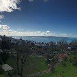 Kerry Park Foto