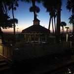 Photo de TradeWinds Island Grand Resort