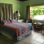 Ocean Pines Motel