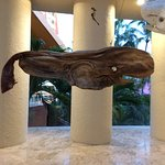 Photo de The Westin Resort & Spa, Puerto Vallarta