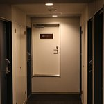 Photo of Super Hotel JR Ueno Iriyaguchi