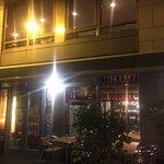 Photo de Wallace's Taverna