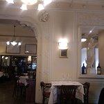 Photo of Caffe' Tommaseo
